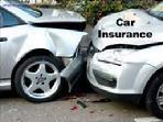 Car Insurance- What should I have?